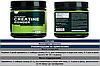 Копия Creatine Powder 1200 гр Optimum Nutrition (USA), фото 2