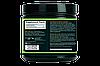 Копия Creatine Powder 1200 гр Optimum Nutrition (USA), фото 3