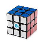 Кубик Рубика Gan 356 Air, фото 3