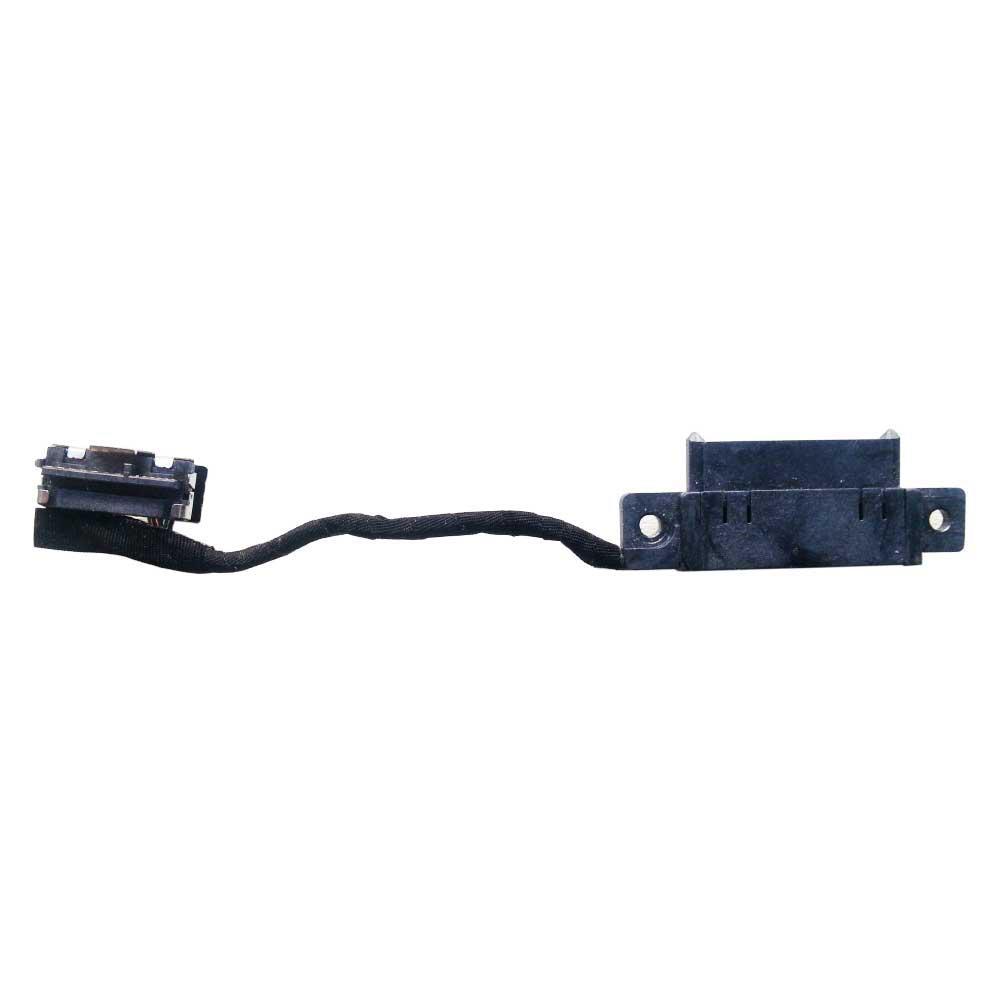 Переходник SATA со шлейфом для DVD-приводов HP Pavilion dv6-3108er
