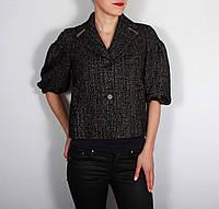 Жакет Etro, фото 1