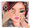 Top Model Создай дизайн ногтей (0410053), фото 2