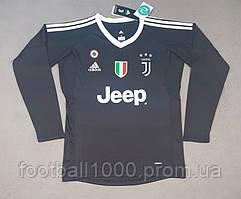 1399caea1dd7 Клубная вратарская форма Adidas, Nike, Puma, New Balance. Товары и ...