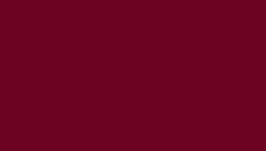 Краска АМ для кожи 500 мл.(полиуретановая), фото 2