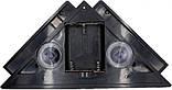 Лазерный уровень Laser Level DC-01, фото 3