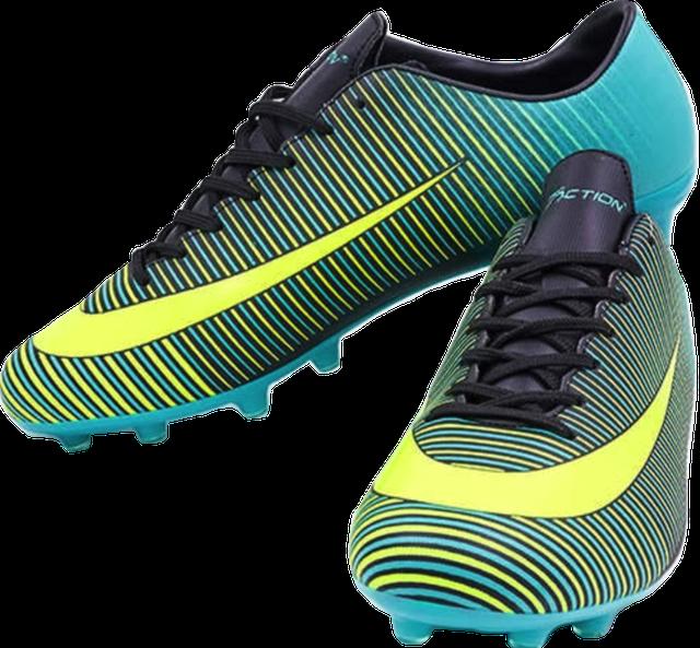 Интернет-магазин футбольной обуви радует скидками!