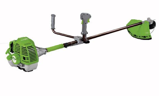 Триммер бензиновый Green Garden GGT-5600, фото 1