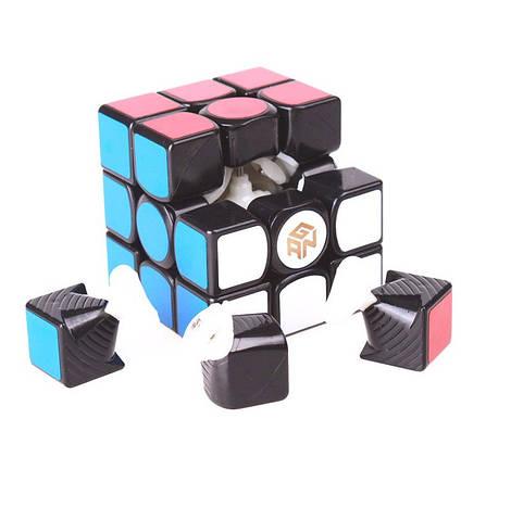Кубик Рубика Gan 356 S