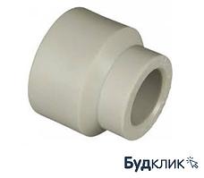 Муфта Редукционная Турция 50Х40 Мм