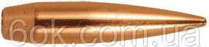 Пуля Berger Hunting Match Grade VLD кал. 30 масса 10.88 г/ 168 гр (100 шт.)