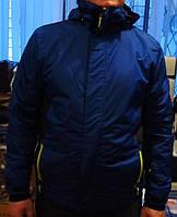 Лижная куртка в Николаеве. Сравнить цены 24ef4e64d477c