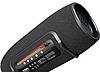 Портативная колонка Xtreme LED Bluetooth