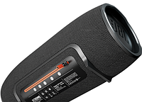 Портативная колонка Xtreme LED Bluetooth, фото 1