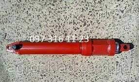 Гидроцилиндр 34-9-9 (подъема жатки комбайна Нива)