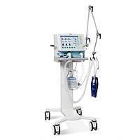 Аппараты ИВЛ - Искуственной Вентиляции Легких - Ventilation and Respiratory Monitoring