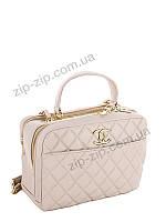 6c63aedfeb36 Женские сумки копии брендов оптом в Украине. Сравнить цены, купить ...