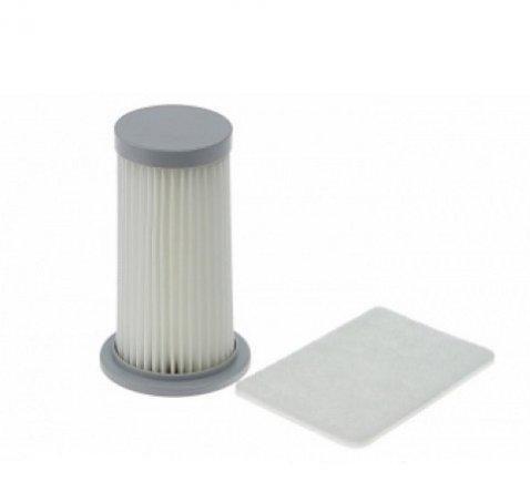 Нера фильтр для пылесоса Zelmer VC1400.200 (ZVCA235S) 756964