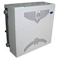 Котел газовый парапетный РОСС премиум АОГВ - 10,5П