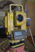 Тахеометр Тахеометр SOUTH NTS-355R, фото 1