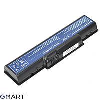 Оригинальный аккумулятор Acer AS09A31 Aspire 4732 (10.8V 4400mAh)