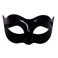 Карнавальная маска, унисекс