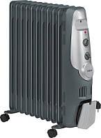 Радиатор масляный 2200Вт AEG RA 5522