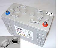 Аккумуляторная батарея Powerbloc 12ТР125 с увеличенным циклическим ресурсом