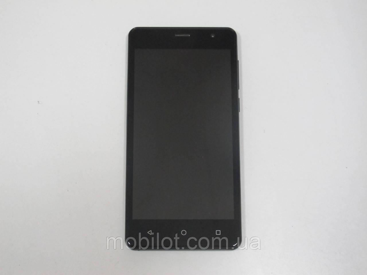 Мобильный телефон Nomi i5010 (TZ-6641)