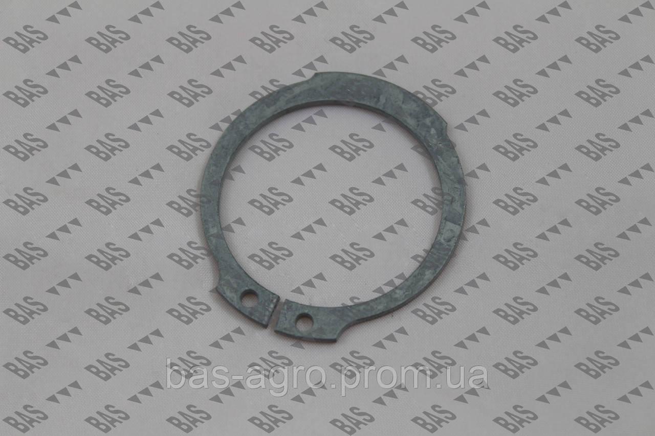 Стопорное кольцо John Deere 40M1835 оригинал