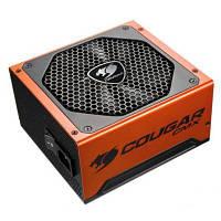 Блок питания Cougar 1200W (CMX1200)