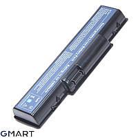 Оригинальный аккумулятор Acer AS09A31 Aspire 4732 (11.1V 4400mAh)