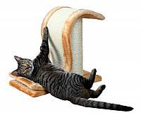 Trixie (Трикси) Inca Когтеточка для кошек Волна