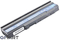 Оригинальный аккумулятор Acer AS09C71 Extensa 5635 eMachines E728 Gateway NV42 (11.1V 4400mAh)