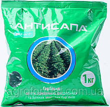 Антисапа 1 кг (Зенкор) гербицид на томаты, картофель, люцерну