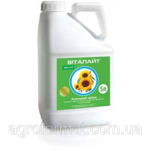 Виталайт 5л. (Евролайтинг) гербицид на подсолнечник