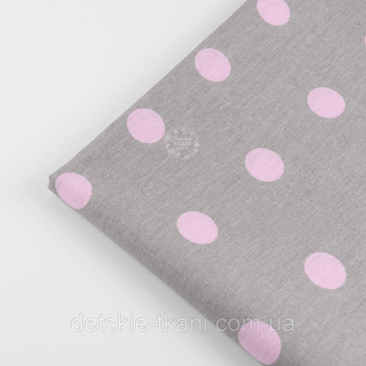 Лоскут ткани №489а размером 57*78 см