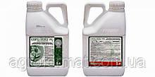 Евро-ленд, PK (Евролайтнинг) гербицид на подсолнечник