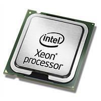 Процессор Intel XEON W3530(LGA1366) 4-ядра 8-потоков по 2.80-3.06 GHz + термопаста 0,5г, фото 2