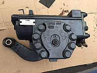 Ремонт рулевой редуктор/рулевая рейка (ГУР)  Scania Скания