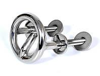 Крюк буксировочный, фото 1
