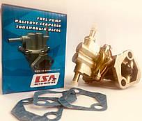 Насос топливный (бензонасос) 2108- 21099 LSA LA 2108-1106010