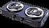 Электрическая плитка   ЭЛНА Цинк 200Н (2-конф., 2КВт )