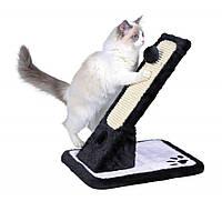 Trixie (Трикси) Когтеточка для кошек Угол