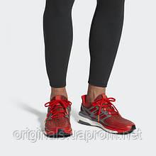 Кроссовки Adidas Energy Boost M CP9538 - 2018