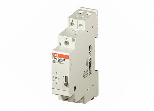 Реле электромеханическое контакторное ABB E297-16-10/12, 2TAZ311000R2051
