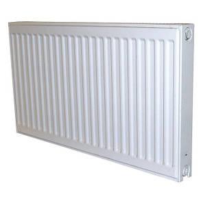 Радиатор TIBERIS 11 500 x1100, фото 2