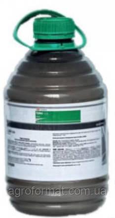Прима 5л, гербицид, Syngenta