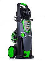 Минимойка Lavor STM 160 WPS О