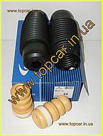 Пыльник + отбойник стойки передний Peugeot Expert I/II Sachs Германия 900 181