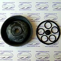 Ремкомплект пневмогидроусилителя сцепления ПГУ (260-1602350) КрАЗ
